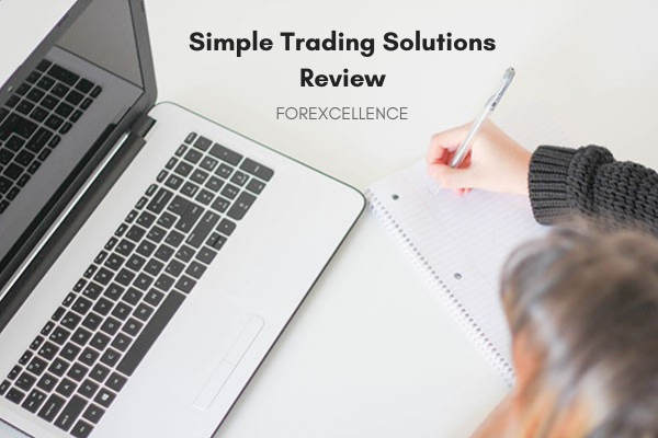 simple trading solutions